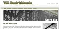 VWL-Nachrichten.de